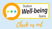 student_well-being_teams_logo